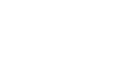 Cirrus Fine Coffee