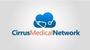 CirrusMedicalNetwork.com
