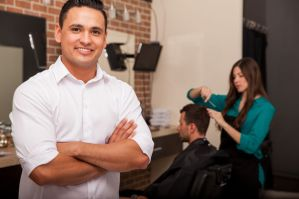 Corporate Concierge Doctor Program