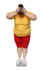Obesity Management Online Weight Loss Options