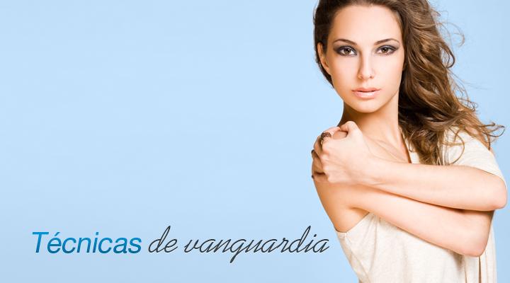 El aumento de senos, en Monterrey México, es un procedimiento quirúrgico para resaltar la forma y tamaño de los senos.
