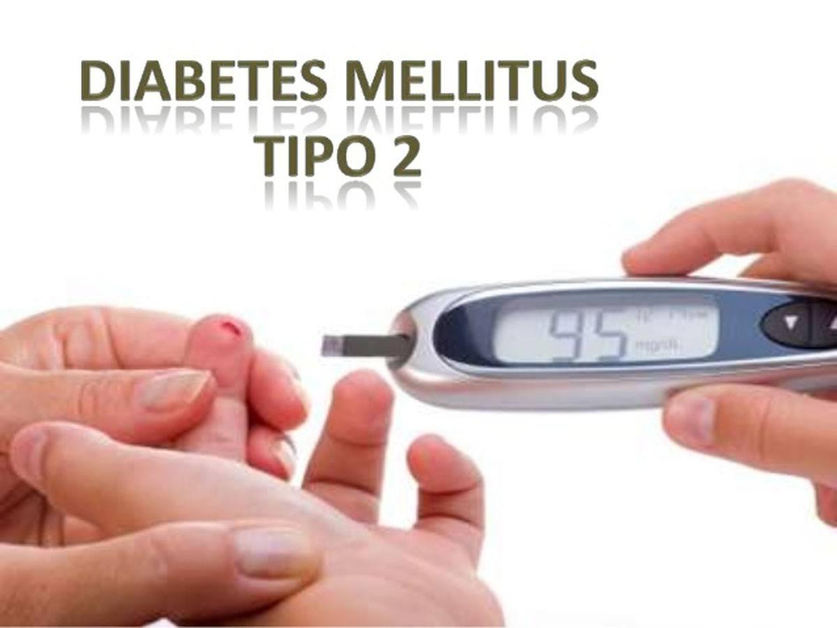 Una nueva esperanza para curar definitivamente la diabetes tipo 2