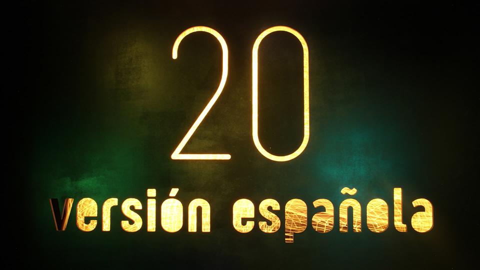 Version-Esp