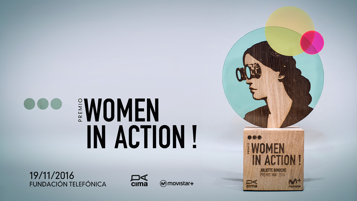 women-in-action-4