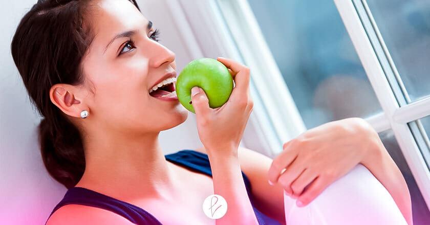 Preoperatorio: hábitos y estado nutricional