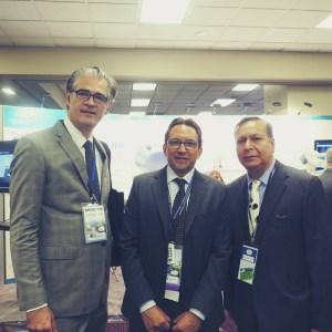 23° Congreso Internacional de ISHRS