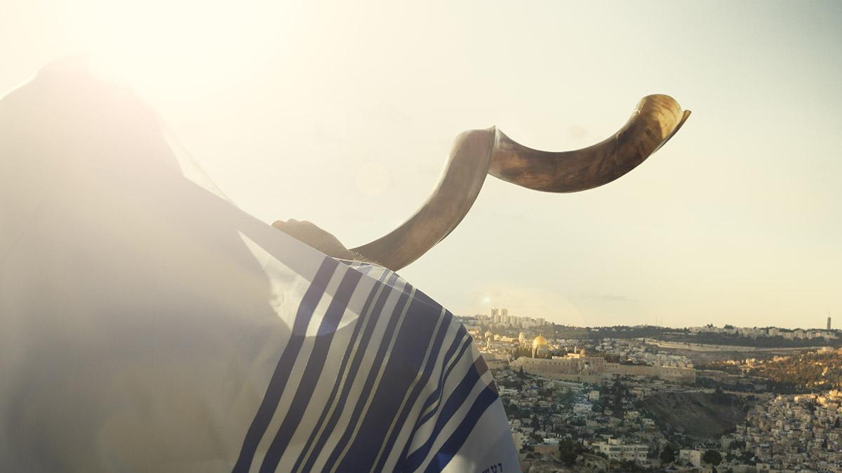 Праздник труб: предыстория и исполнение