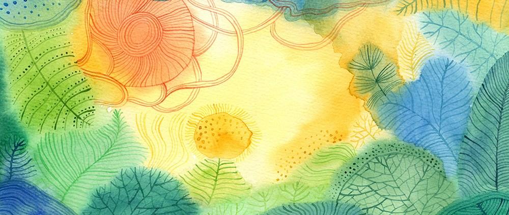 Жизнь в шалаше: урок доверия Богу