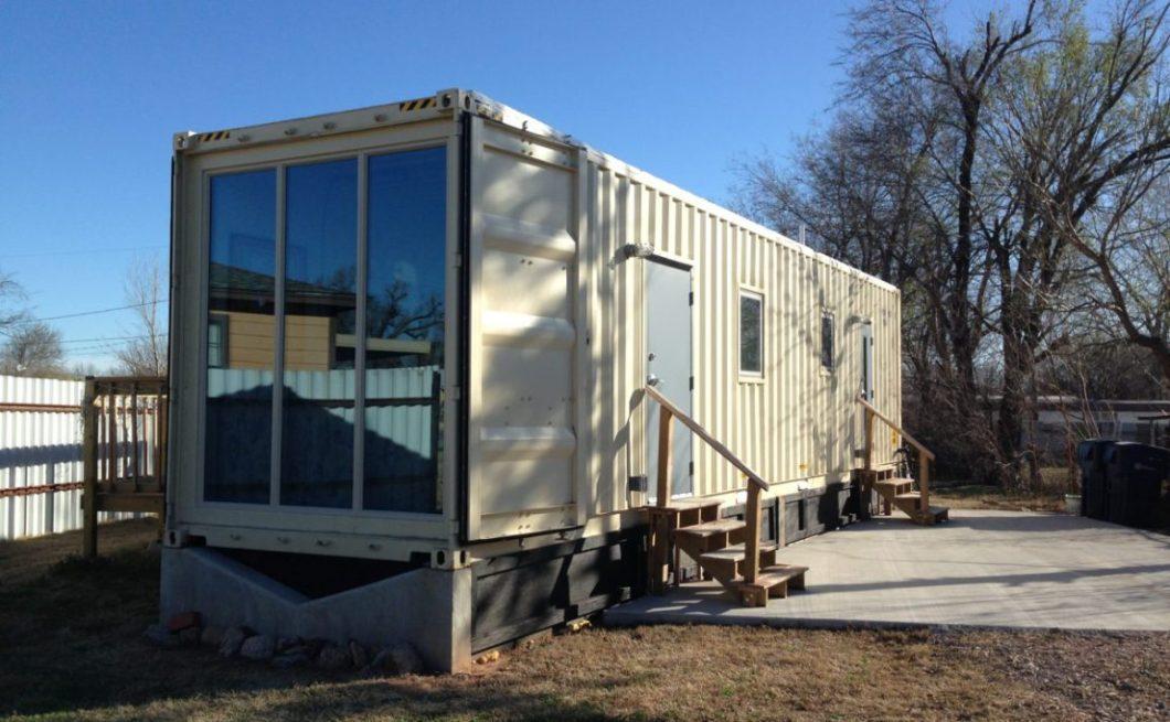 Storage Containers Tulsa Oklahoma | Dandk Organizer