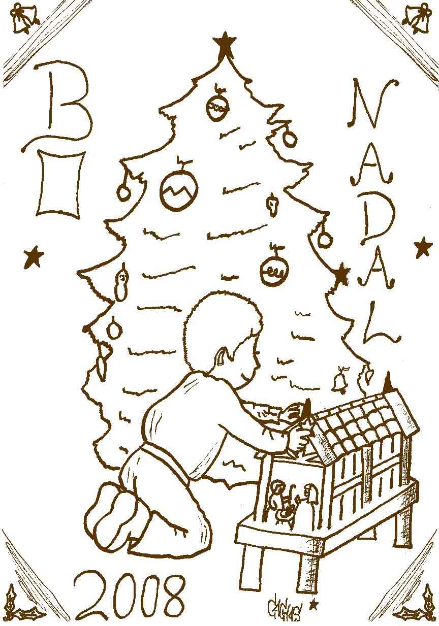 tarxeta-nadal
