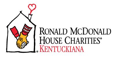 ronald mcdonald house charities kentuckiana