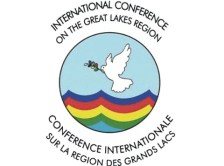 International Conference on the Great Lakes region