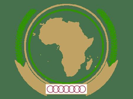 Peace African Union