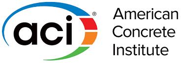 Atlanta Commercial Construction,Luxury Residential,Concrete Construction