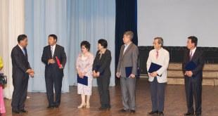 교육원20주년 기념식 30