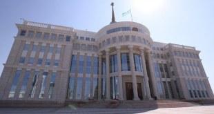 카자흐스탄 텡게 환율