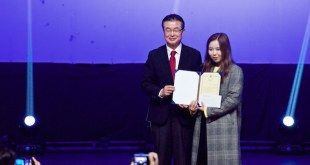 한국문화축제, 알마티 총영사관 주최로 3일간 열려