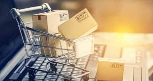 2017년 11월 14일 CIS 뉴스-온라인 판매자 세금 면제 혜택