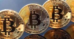 2017년 12월 20일 CIS 뉴스-카작 증권거래소, 비트코인에 대한 입장 발표