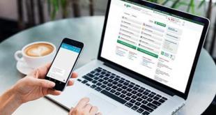 2018년 6월 6일 CIS 뉴스-의료행위 라이센스 온라인으로 발급 가능
