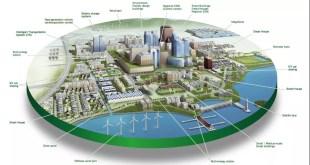 한국, 450억弗 우즈벡 현대화 사업 적극 참여해주길