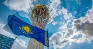 2018년 7월 19일 CIS 뉴스-카자흐 2018년 상반기 경제 지표