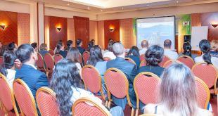 알마티에서 의료관광 및 여행 '힐링SONG' 홍보 설명회 개최
