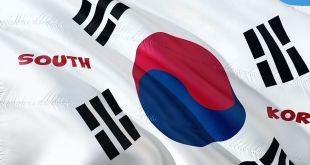 2018년 11월 8일 CIS 뉴스-한국 취업 알선 회사 사기 혐의로 조사