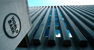 2018년 12월 10일 CIS 뉴스-세계은행의 카작 2019년 경기 예측