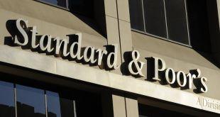 2019년 3월 21일 CIS 뉴스-S&P 카작 경제 BBB 안정적 전망