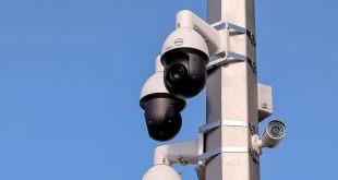 2019년 8월 15일 CIS 뉴스-알마티에700개의'세르겍'카메라추가설치