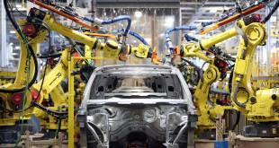 2019년 8월 19일 CIS 뉴스-카자흐스탄자동차산업의 현황과 전망