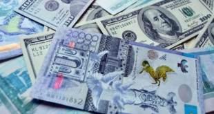 2019년 12월 12일 CIS 뉴스-카자흐스탄 은행 적금은 모험일까?