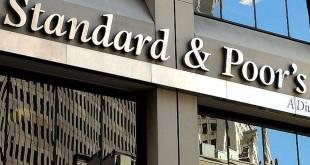 2020년 10월 19일 CIS 뉴스-S&P, 카작 금융권 부정적 전망