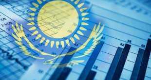 2021년 2월 22일 CIS 뉴스-카자흐스탄 내 사회적 계층화 심화