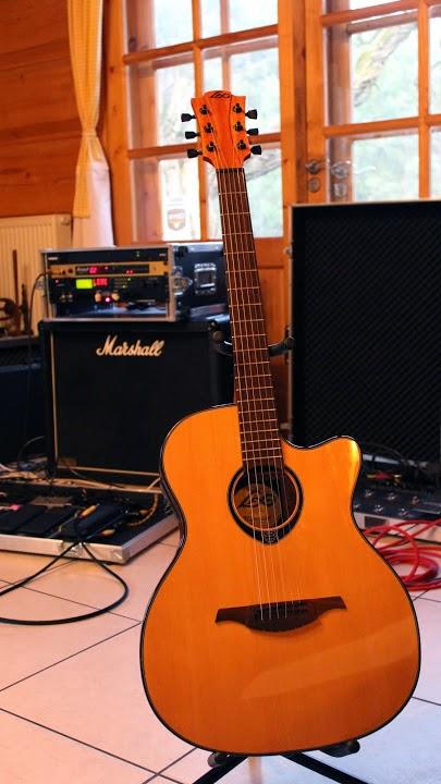 Zlot gitara-online.pl - 2014