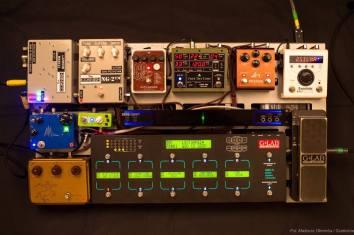 źródło: fb.com/GLAB.Guitar.Laboratory