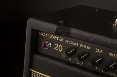 sonzera20_photo2