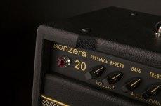 sonzera20_photo2