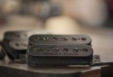 mark-holcomb-6-string-set-700x477