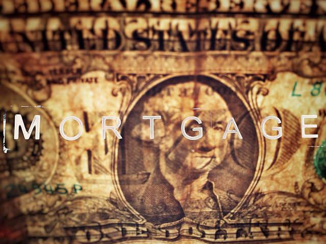 Mortgage 9
