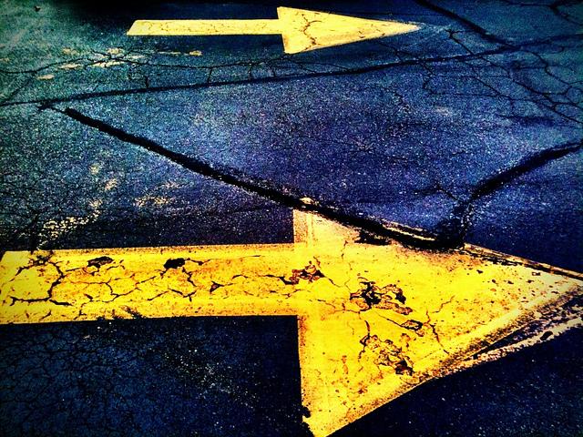 Arrows 2