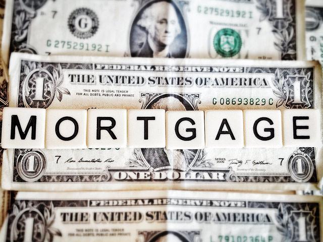 Mortgage 7