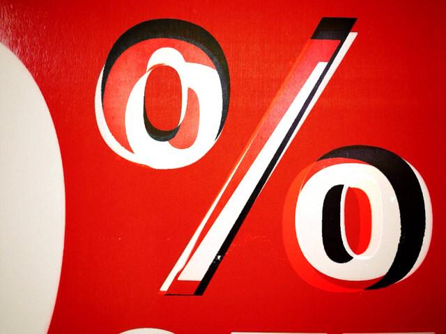 Percent 2