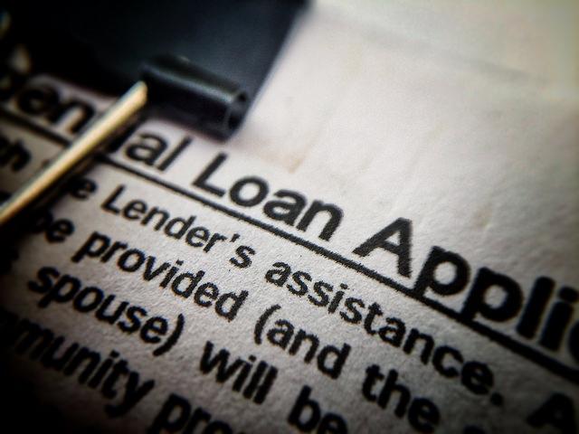 Loan 3