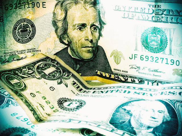 Money 35