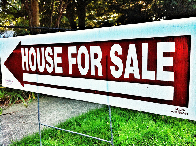 House For Sale 3