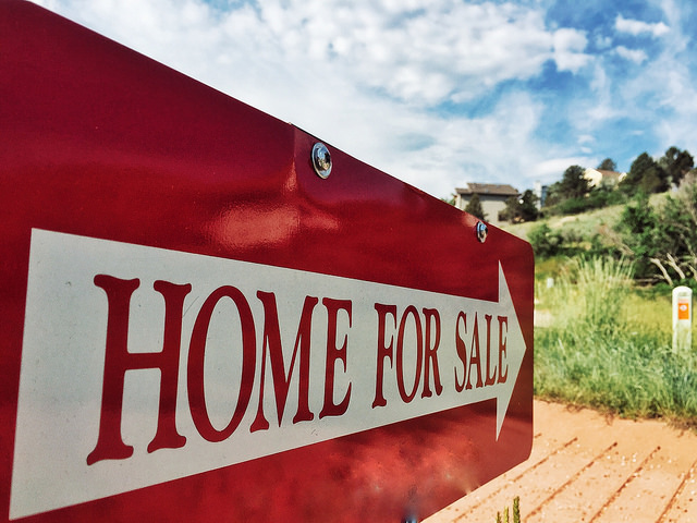 home-for-sale-6