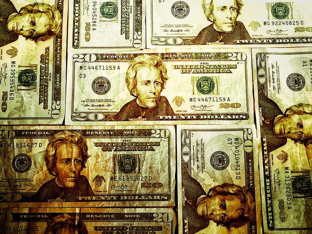 money-36