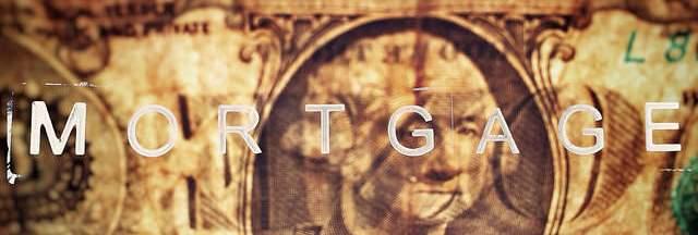 mortgage-9